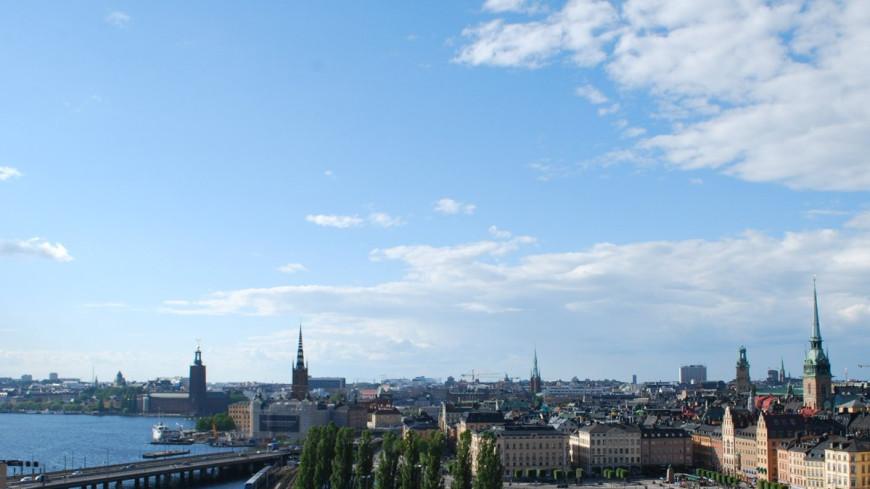 Лауреатов Нобелевской премии по литературе объявят в Швеции