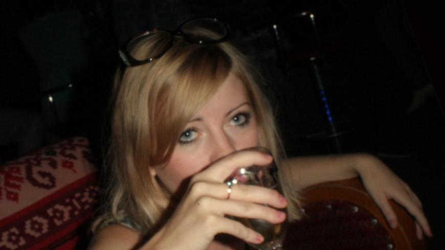 Ученые: тяжелый труд приводит к алкоголизму