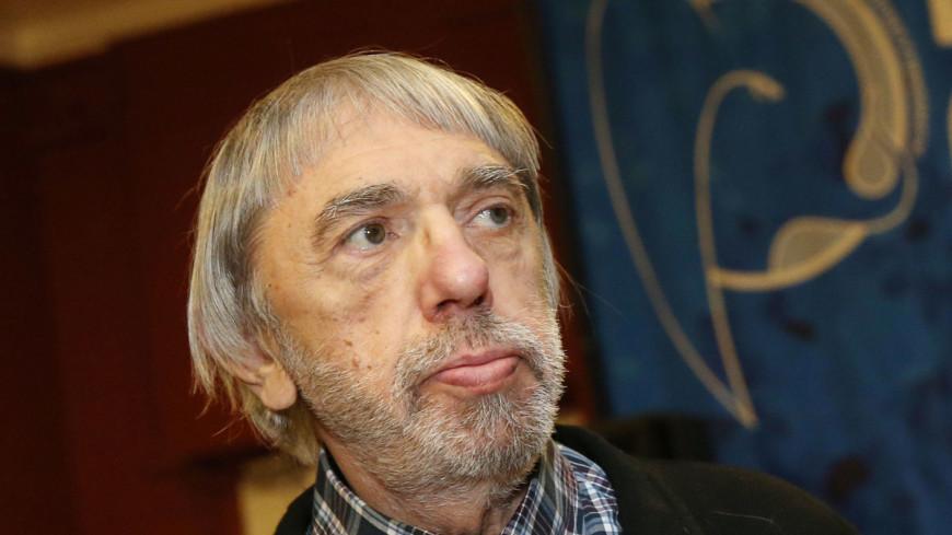 Свой среди своих: композитор Артемьев получит госпремию России