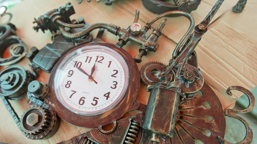 Чтобы ночные смены не вредили: как правильно построить график