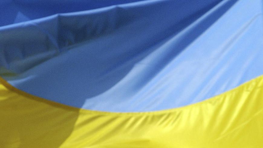 Глава Высшего административного суда Украины ушел в отставку