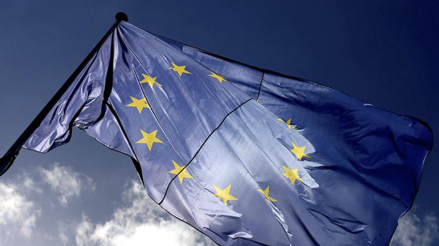 Председатель ЕС пообещал Украине и Грузии безвизовый режим и «полную интеграцию»