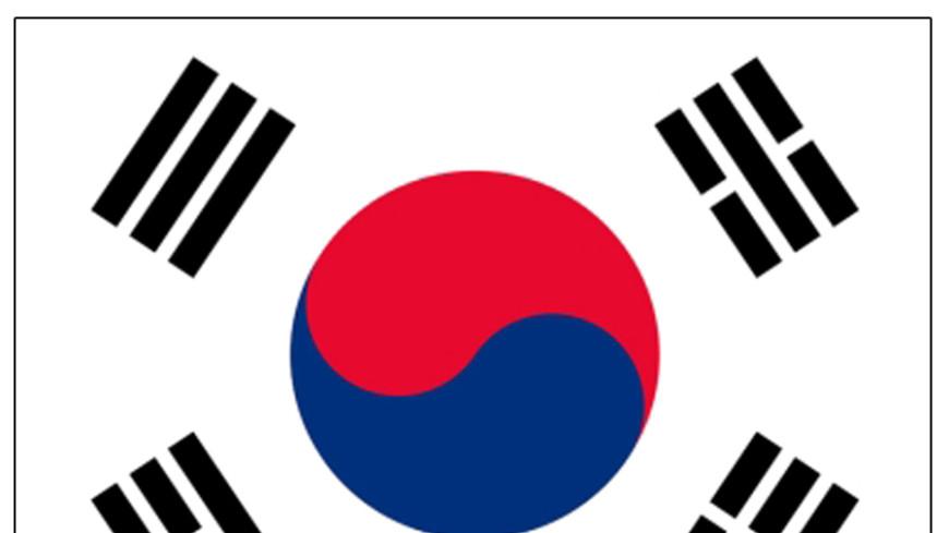 Букеровскую премию получила писательница из Южной Кореи