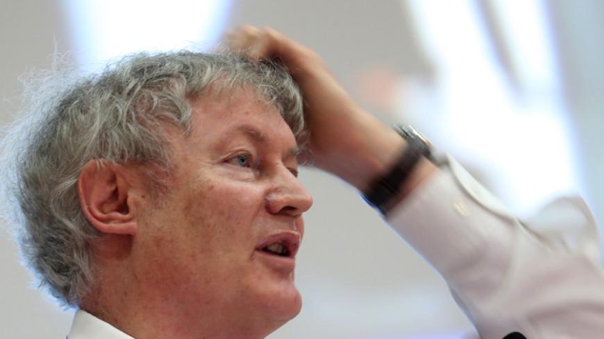 Швейцарский профессор стал лауреатом «Глобальной энергии» вместо Маска