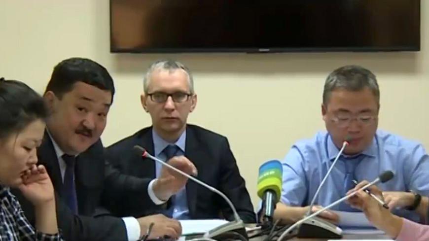 Банки Кыргызстана пойдут навстречу стартапам