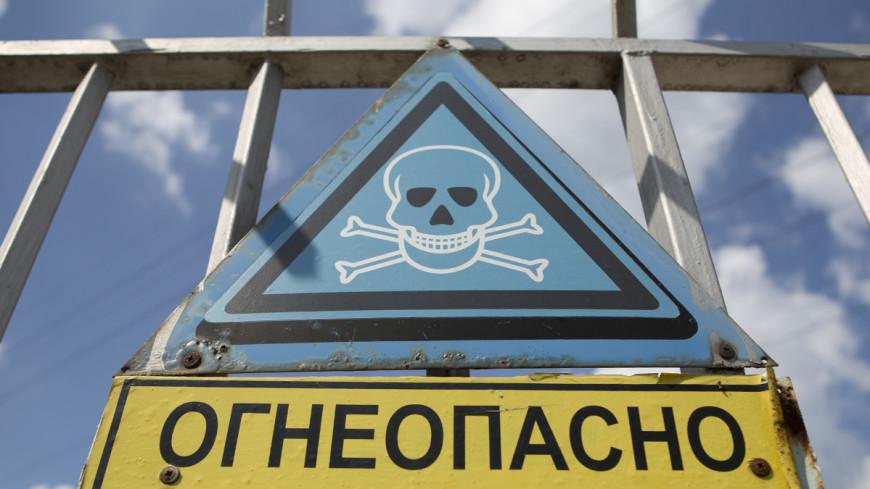 Украина нашла, у кого покупать топливо