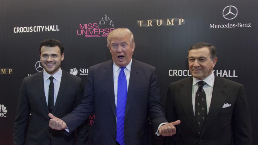 Предвыборная гонка в США: Трамп лидирует в ключевом штате Мичиган