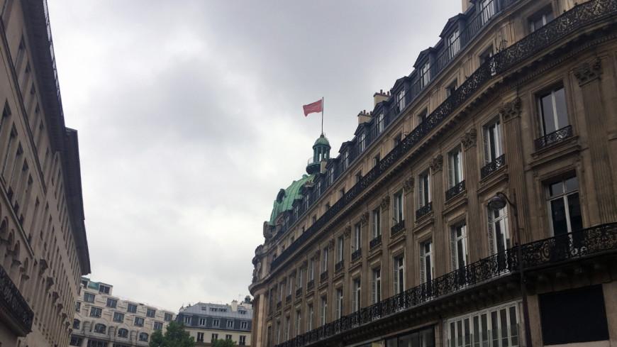 Первое танго в Париже: лайфхак о том, как правильно посетить столицу Франции