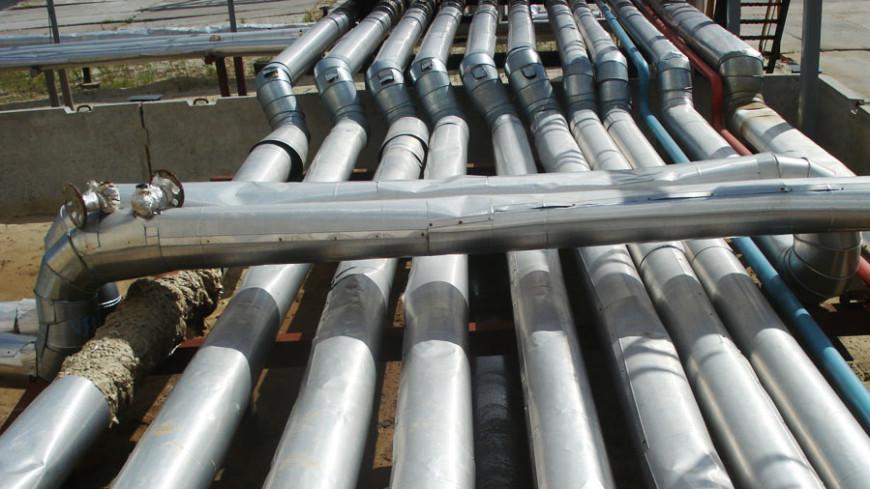 Украина захотела купить у России недостающие 6 млрд кубов газа