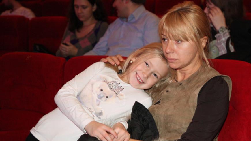 Заветное «мама»: кто из звезд прибегал к услугам суррогатных матерей