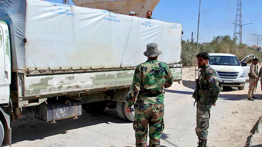 Теракт в сирийском Камышлы: 44 человека погибли, 140 ранены