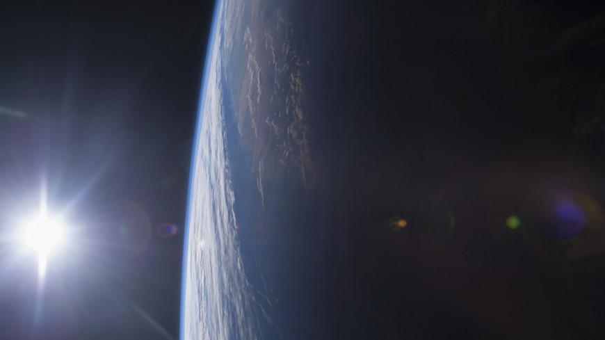 NASA планирует захватить Солнечную систему с помощью роботов