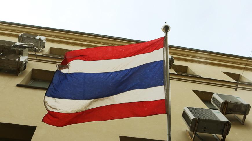 Власти Таиланда связали серию атак с референдумом по конституции