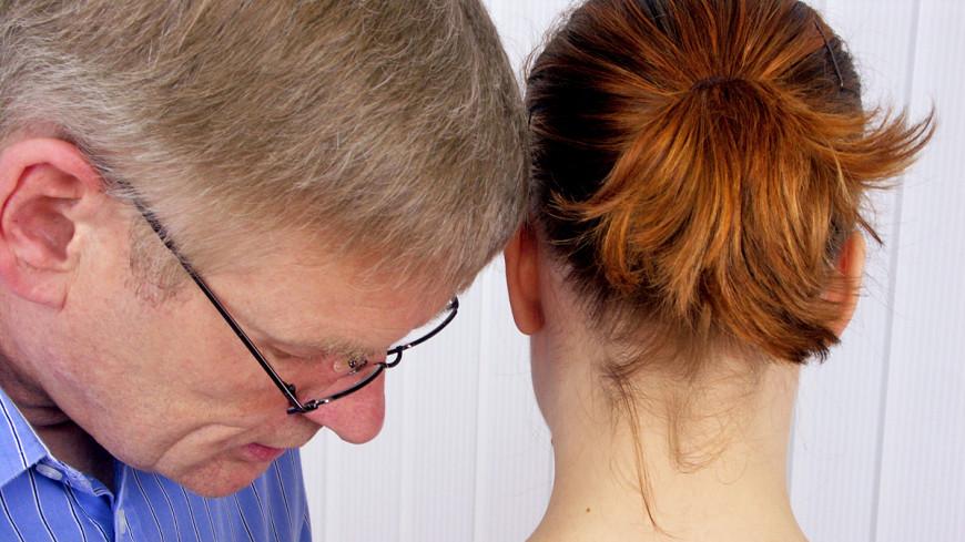 Не просто пятно: что нужно знать о меланоме
