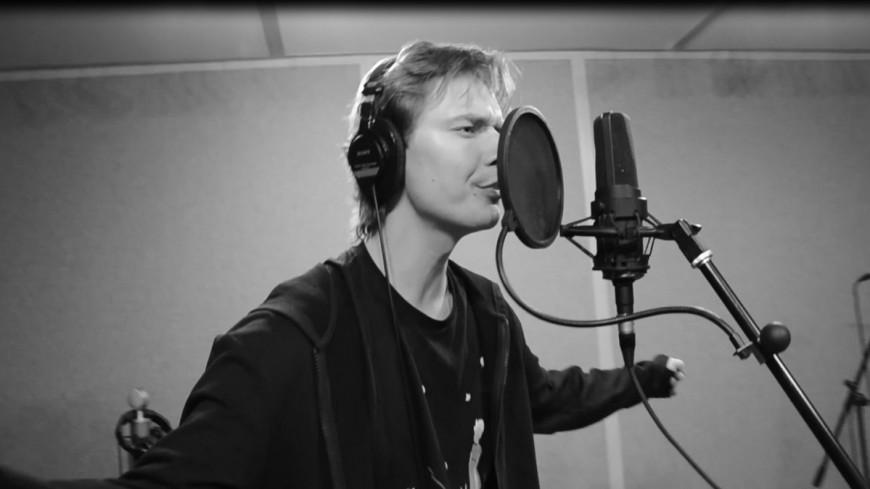 Как записать собственный альбом в условиях кризиса