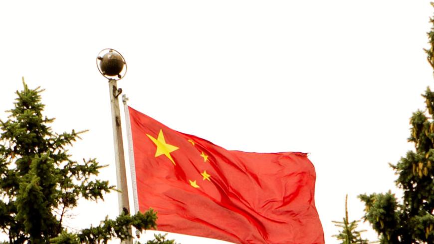 Путин назвал Китай ключевым партнером