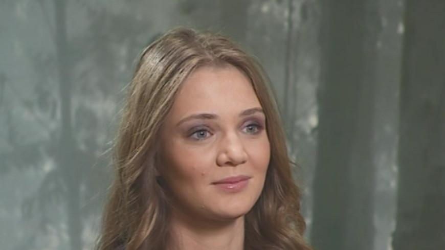 Анна Чакветадзе: В сборную обязательно надо привлекать молодежь