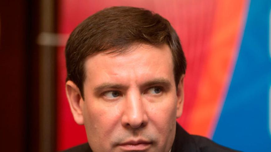Экс-главу Челябинской области Юревича объявили в международный розыск
