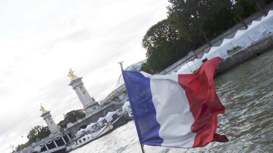 Французские СМИ по ошибке похоронили миллиардера Буига