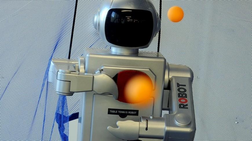 Роботы-волонтеры: пропавших людей отыщут нейросети