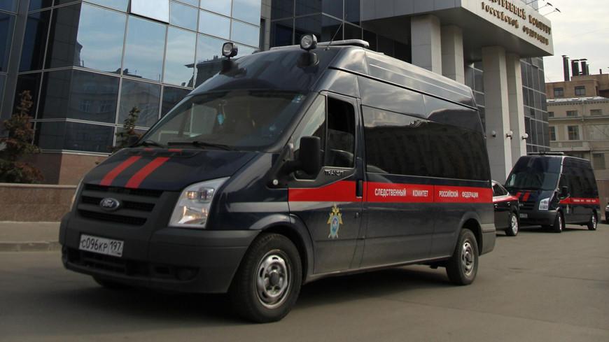 СКР проверит инцидент с охранником и «скорой помощью» в Омске