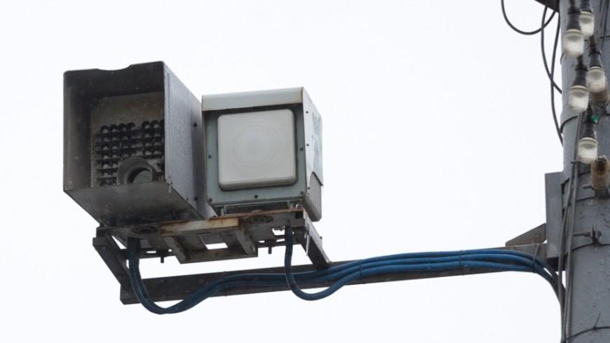 ВАвстралии аннулировали сотни штрафов после заражения уличных камер WannaCry