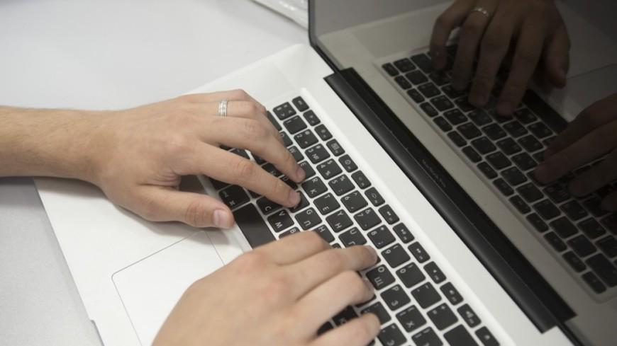 Впредставительстве ООН сообщили, что вирус Petya опаснее итехнически труднее WannaCry