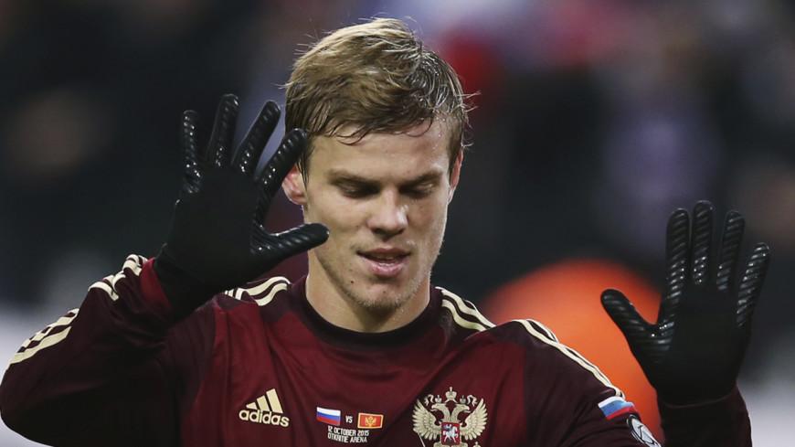 Без скандала как без ног: беспощадный российский футбол