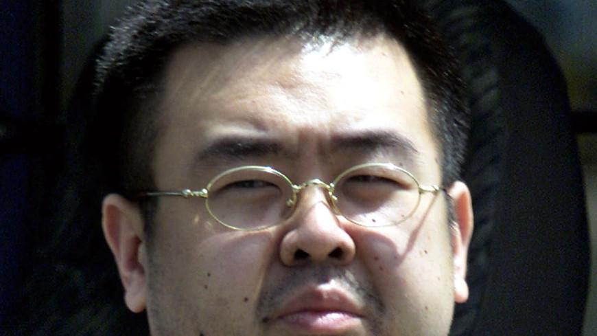 Фигурант «дела Ким Чен Нама» обвинил Малайзию в заговоре против КНДР