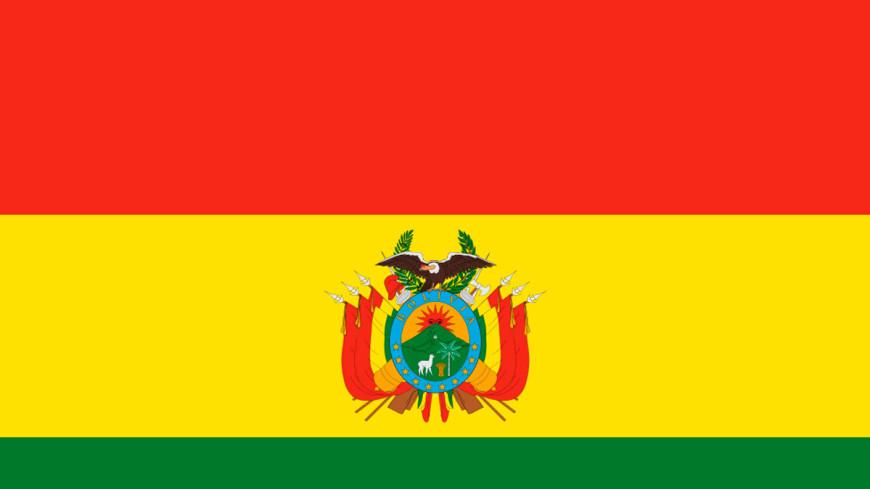 Боливия обиделась на Францию из-за игры про наркоторговцев