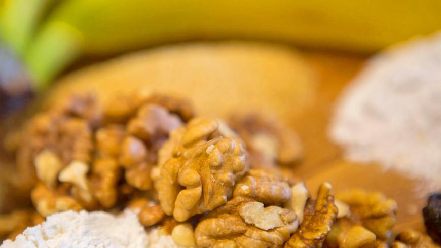 Ученые назвали губительные для психики диеты