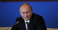 Путин спокойно отнесся к оценкам тех, кто сомневался в успешности Олимпиады