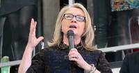 Ученые за демократов: нобелевские лауреаты поддержали Клинтон