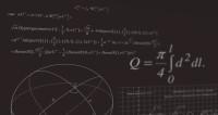 Российский математик первым в мире доказал Гипотезу Римана