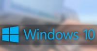 Windows 10 сделали бесплатной в течение года