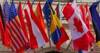 ОБСЕ направит 500 наблюдателей на выборы в Госдуму