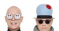 Pet Shop Boys возвращаются в Россию