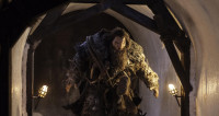 Великан из «Игры престолов» скончался в 36 лет