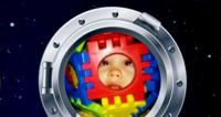Пришельцы среди нас: телеканал «МИР 24» нашел инопланетянина на Земле