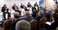 Валдайский формат: в Ереване обсудили глобальную непредсказуемость