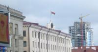 Бюджет Беларуси скорректируют под цены на нефть