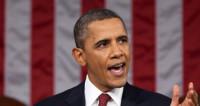На инаугурации Обамы выступят Бейонсе и поэт-гомосексуалист