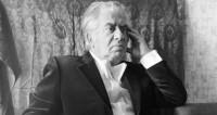 Бюст композитора Арама Хачатуряна передадут Московской консерватории