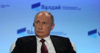 Только Путин поддержал Порошенко по полицейской миссии ОБСЕ