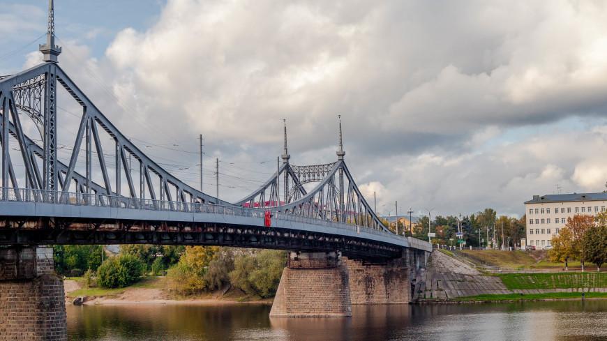 На деньги от «Платона» построят 24 новых моста и путепровода