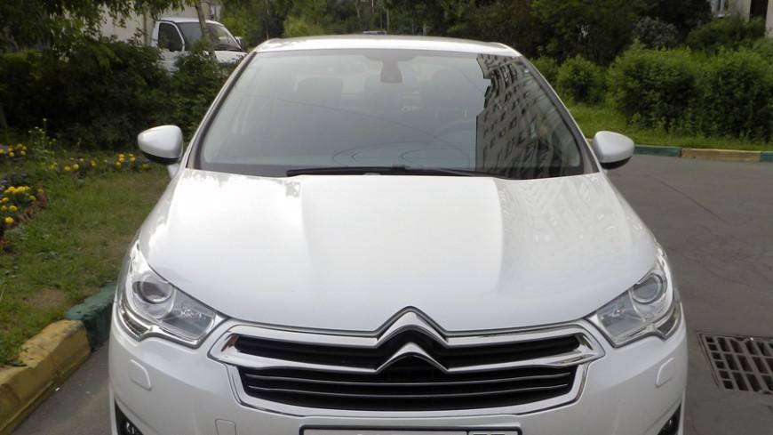 Концерн Peugeot-Citroen купит компанию Opel