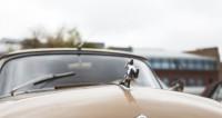 Страсть по советскому: в Тбилиси открылся музей раритетных авто