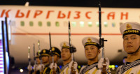 Интересные факты о Кыргызстане