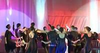 Поют и угощают: как живет армянская диаспора в Беларуси