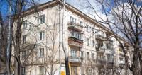 Список московских хрущевок под снос составят до мая